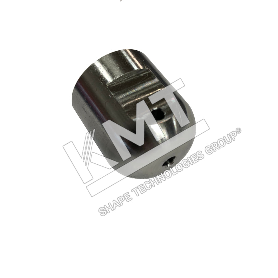 Nozzle Nut, .56, UHP, 90K