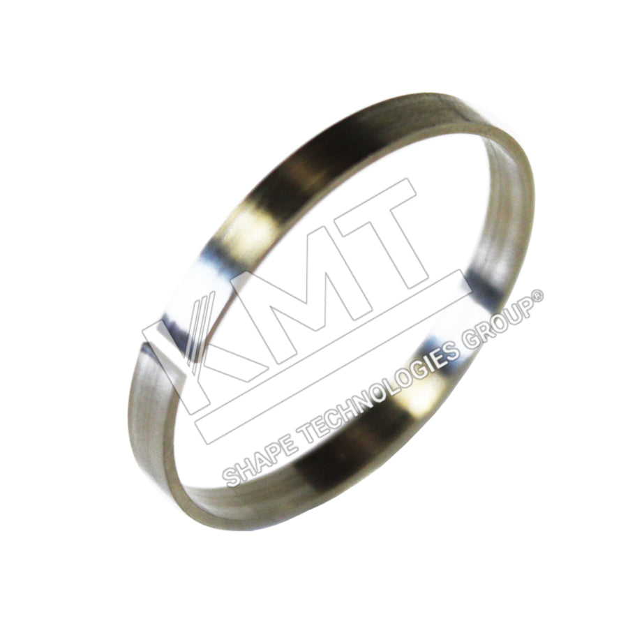 Retaining Ring Hoop, 1.011