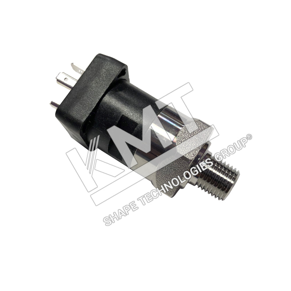 Pressure Switch, 100 PSI Set Point