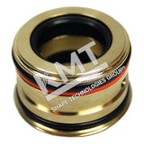 Hydraulic Seal Cartridge, HP, .875 Plunger, 55K, 60K