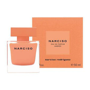 Ambree by Narciso Rodriguez