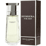 Herrera For Men