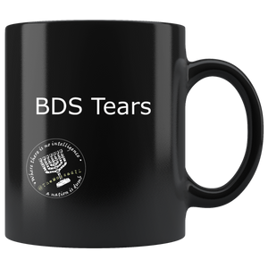 BDS Tears 11 oz mug v2