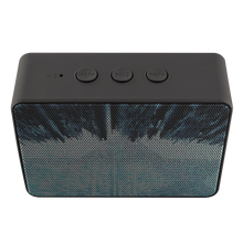 "TheMossadIL ""Boxanne"" Bluetooth Speaker"
