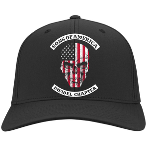 Sons of America - Infidel Hat