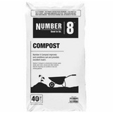 Number 8 Compost