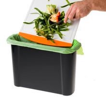 9L Slim Compostable Bin Liners (x20)