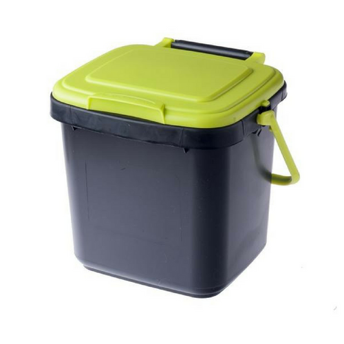 7L Compost Caddy
