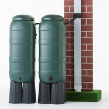 Water Tank Linking Kit
