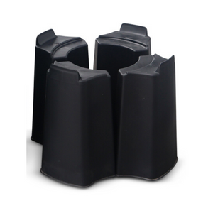 100lt Water Tank Stand (3 Piece)