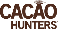 Cacao Hunters