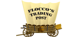 Flocco's Trading Post