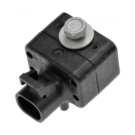 DORMAN 590-200 Front Impact Air Bag Sensor (Dorman Boxed Unit)