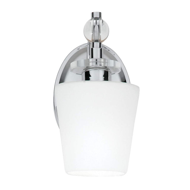 "Whitney 5"" Wide Vanity Light"