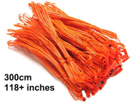 3M Display Electric Match Igniter 40pcs