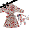 Mod Poppies Deluxe Mommy and Me Gift Set