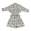 Botanical Bamboo Adult Robe