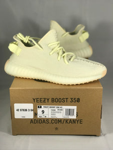 36cd94795 ADIDAS YEEZY BOOST 350 V2
