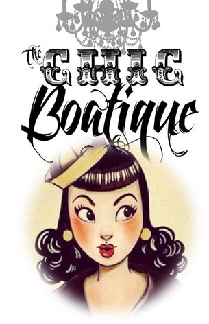 The Chic Boatique