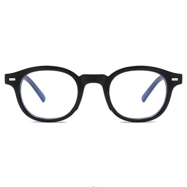 Blue Light Blocker Glasses - Cramilo Eyewear