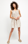 Free People Sundown Nightie/Dress