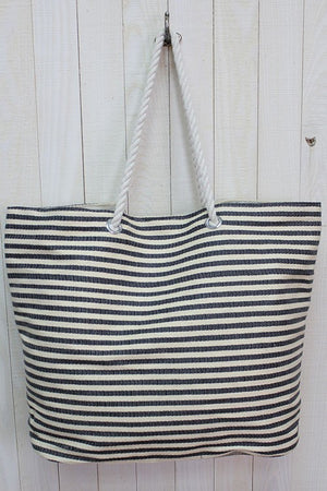 Natalie Beach Bag