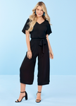 Julie Jumpsuit
