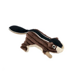 Chipmunk Toy