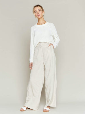 Walk in the Park Pant