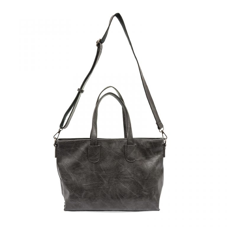 Michele Tote (Additional Colors)