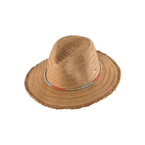 Hazel Safari Hat