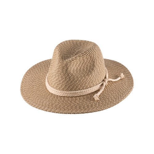 Lakelyn Safari Hat