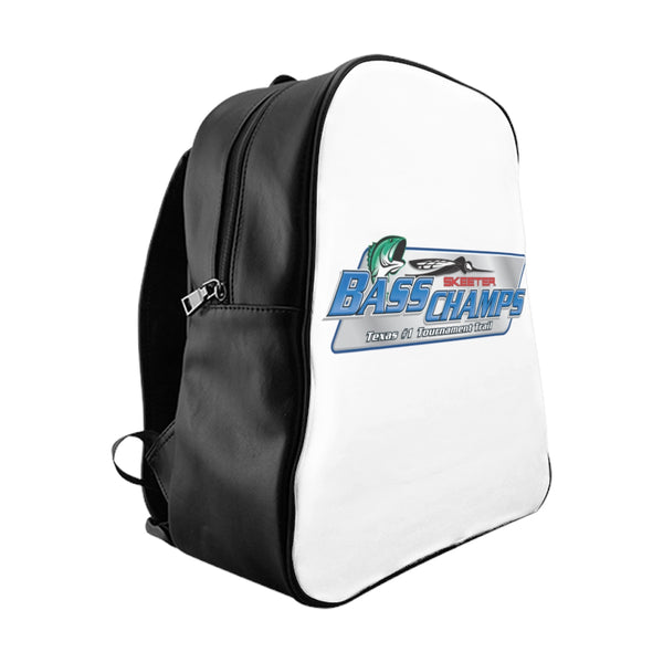 Bass Champs Backpack