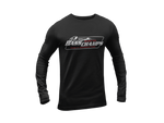 Bass Champs Long Sleeve Performance Tee