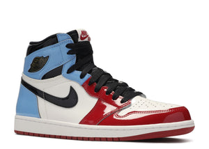 "NIKE - AIR JORDAN 1 RETRO HIGH OG ""FEARLESS"""