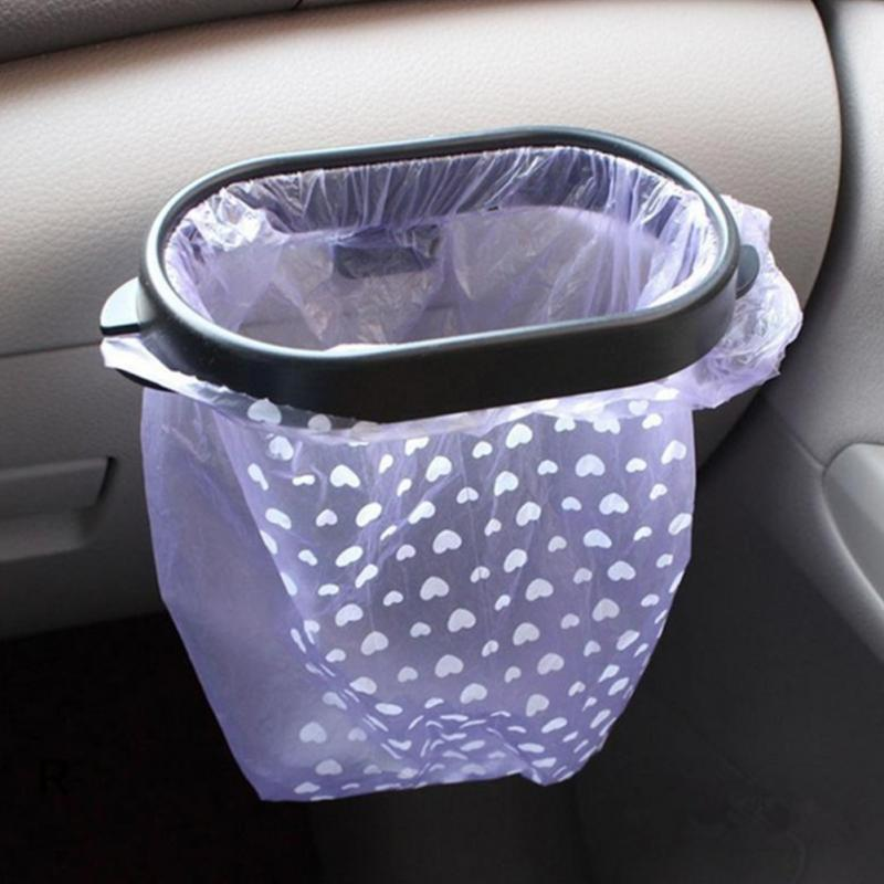 Keep your car tidy with any bag - lowpricebest.com