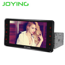 JOYING Android 6.0 Large Touchscreen