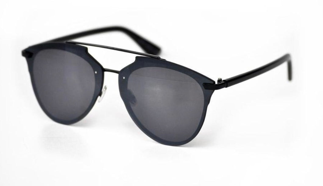 MASON SUNGLASSES