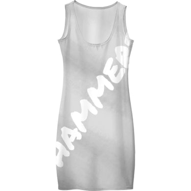 HAMMERS VENEZIA BEACH DRESS