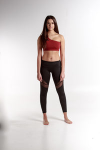 FIERCE FORCE LEGGING