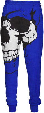 HAMMERS FACE OFF TRACK PANTS