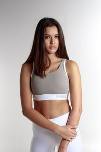 SANDY REVERSIBLE BRA