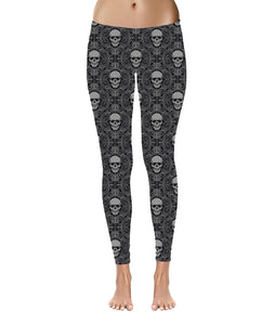 HAMMERS MIRAGE LEGGINGS