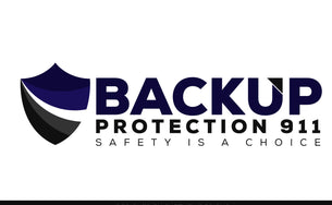 Back Up Protection