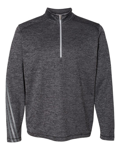 Adidas Quarter Zip Fleece