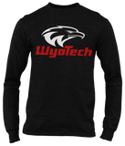 WyoTech Long Sleeve
