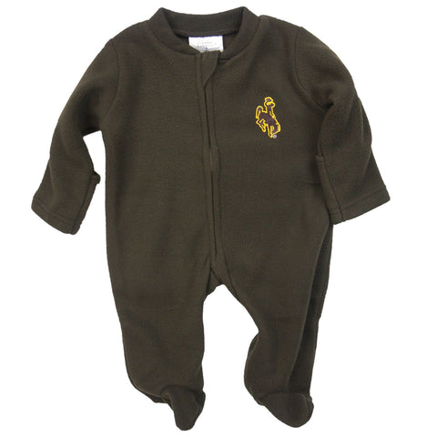 Romper Fleece