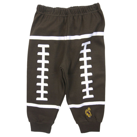 Football Sweatpants