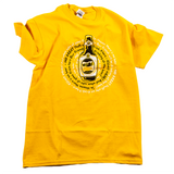 Beer Song T-Shirt