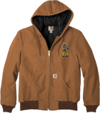 Carhartt Pistol Pete Thermal Jacket